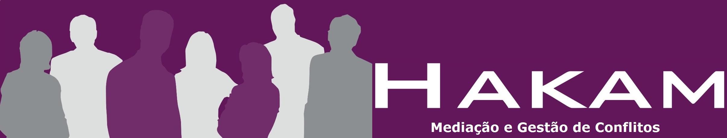 Hakam – Mediação e Gestão de Conflitos